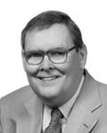 Edward Kliewer III - 2010