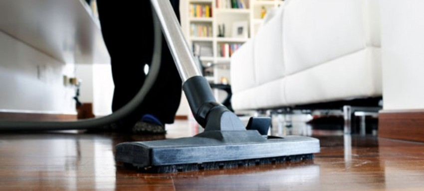 vacuum-hardwood-e1448784403716.jpg