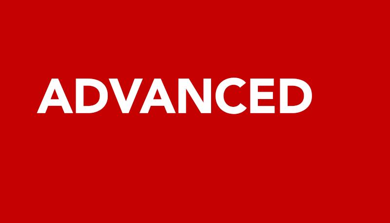 03-Advanced.png