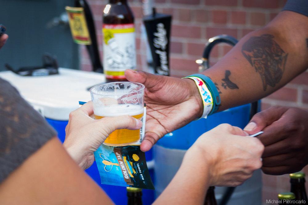 Beer Fest #10.jpg