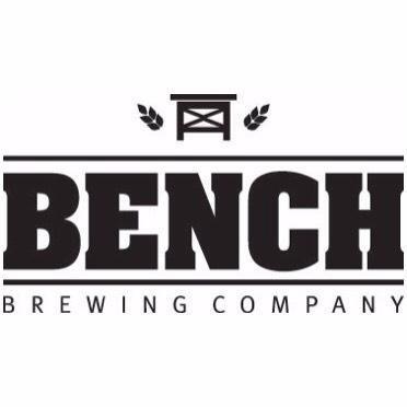 Bench_Brewery.jpg