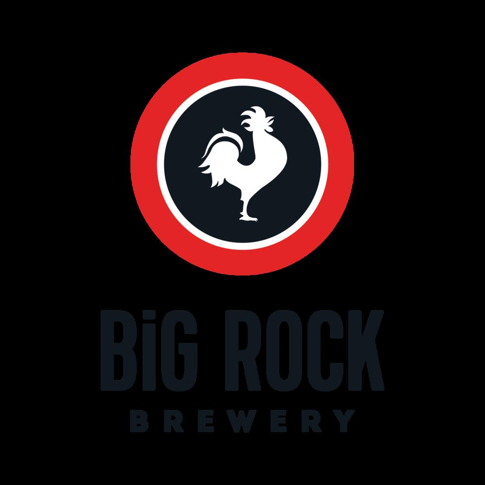 Big_Rock_Beer_Logo.png