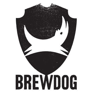 Brewdog-Logo.jpg