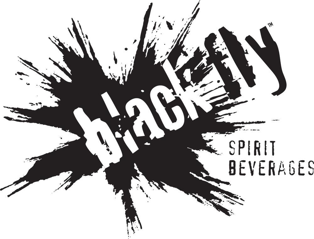 blackfly_logo.jpg
