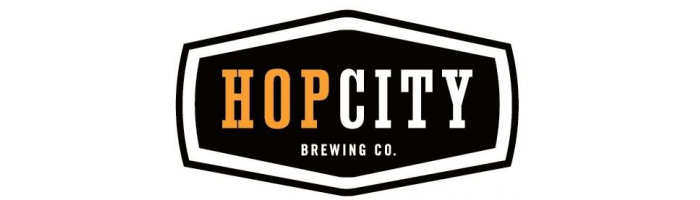 HopCityBrewingCompany.png