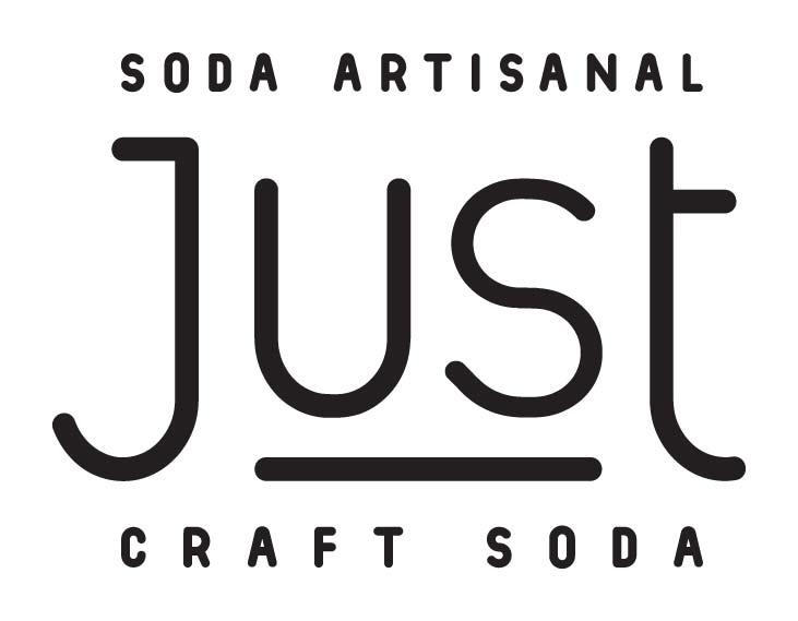 JUST_craft_soda_logo_black.jpg