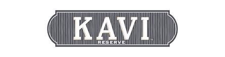 Kavi-Reserve.jpeg