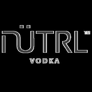 nutrl+vodka+transparent+1500x1500.png