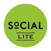 Social Lite Logo.png