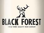 Black-Forest-Cuvee-Noir.png