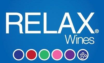 Relax Wines.jpg