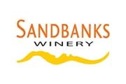 Sandbanks_Logo.jpg
