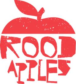 RoodApple_website_SEP17_Logo@2x.png