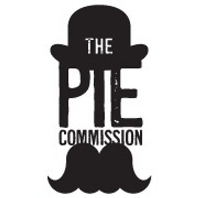 ThePIeCommission.jpeg