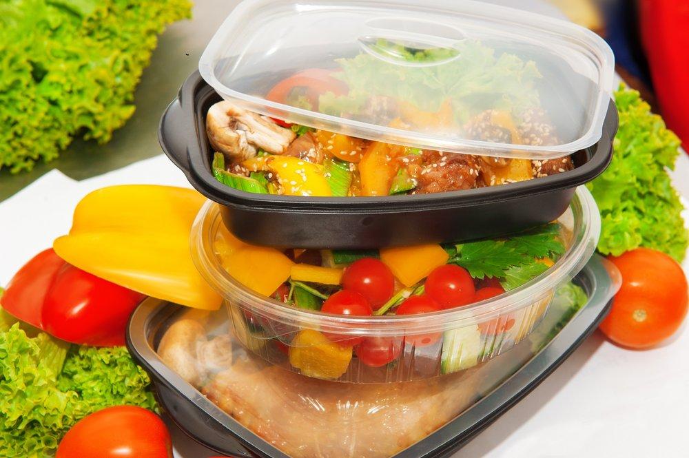 Cuanta más variedad de colores haya en nuestro plato, más atractivo será visualmente, estimulando nuestra apetencia.