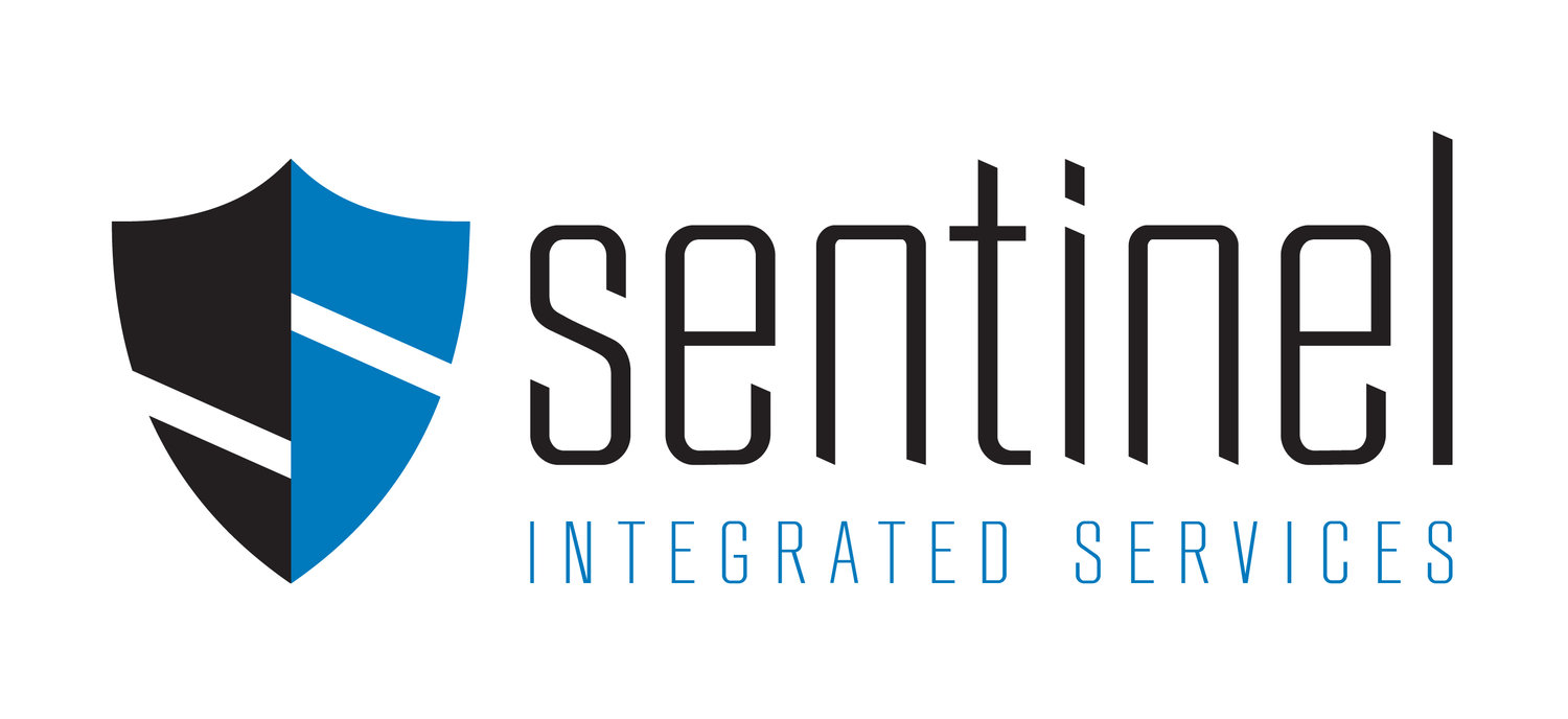Sentinel Integrated Services
