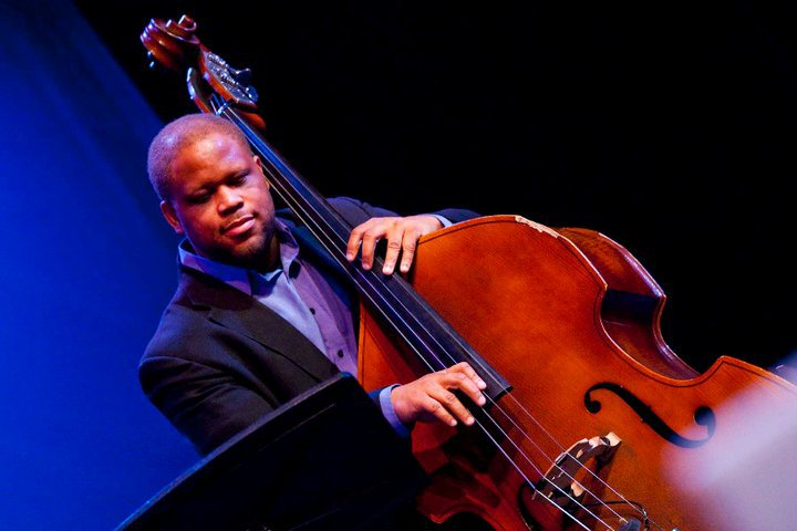 MUSIC DIRECTOR, GREENVILLE JAZZ COLLECTIVE / ADJUNCT INSTRUCTOR, USC UPSTATE     ELECTRIC BASS / UPRIGHT BASS / PIANO / BRASS