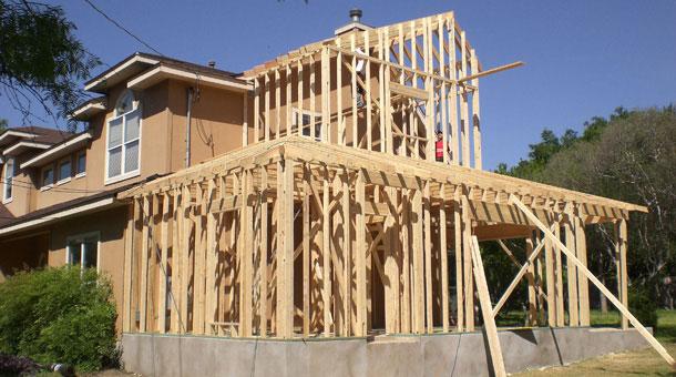 most_popular_home_renovations_add_room.jpg