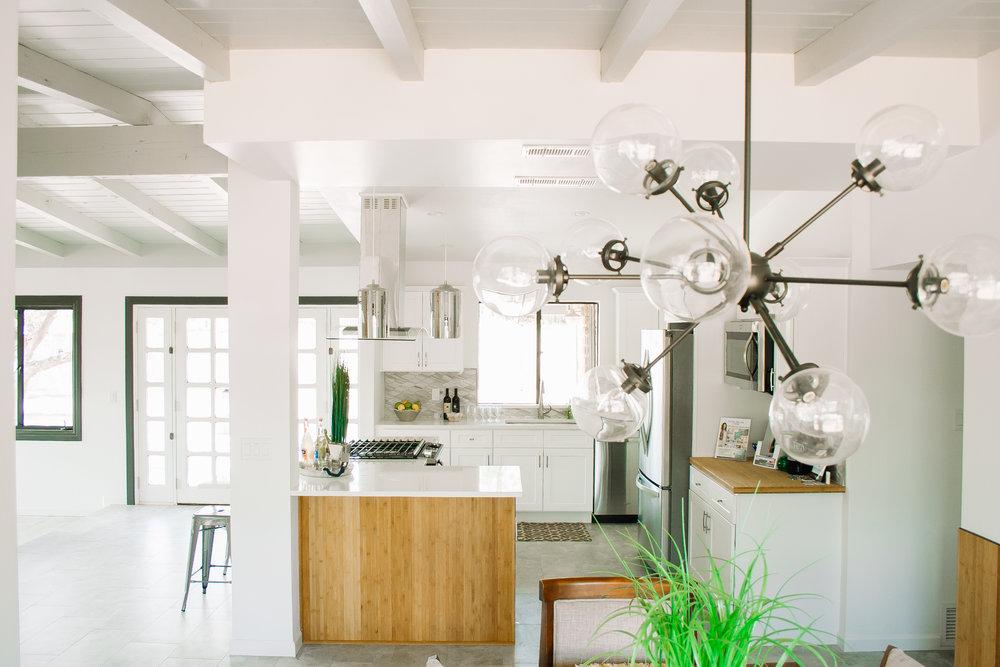 most_popular_home_renovations_vanguard_indian_ridge_kitchen.jpg
