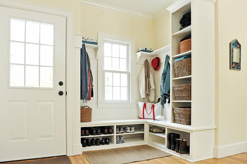 most_popular_home_renovations_mudroom.jpg