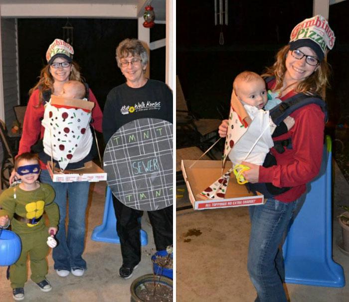 baby-carrier-halloween-costumes-121-59eeecc509a33__700.jpg