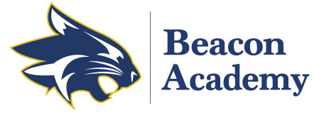 Beacon Academy