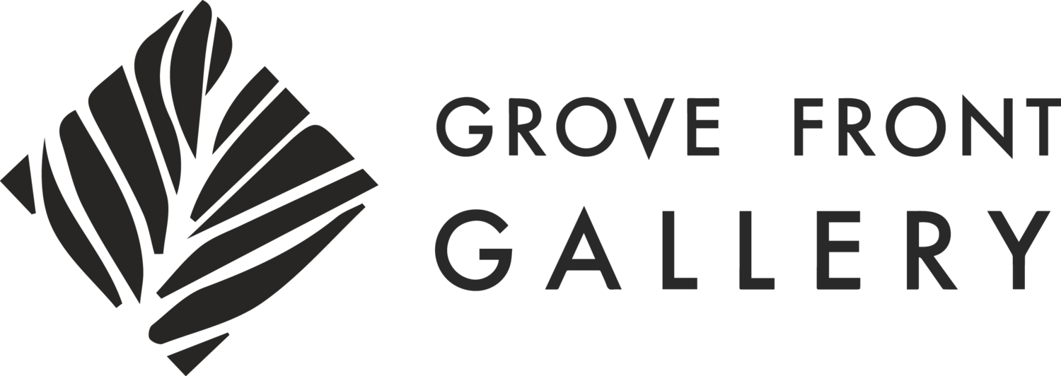 Grove Front Gallery