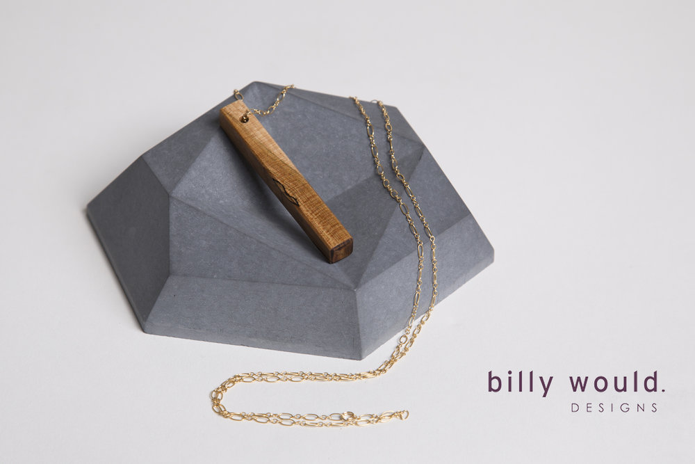 lovingly handcrafted jewelry and accessories -