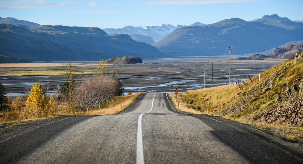 IcelandBanner_notext.png