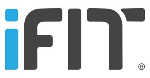 ifit_logo_high_res.jpg