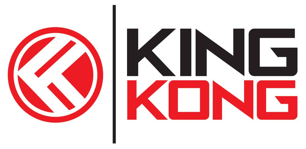 King Kong Apparel Logo.png