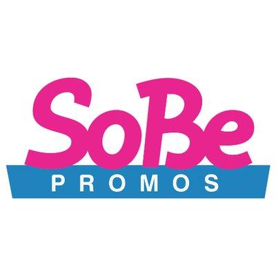 SoBe Logo.jpg