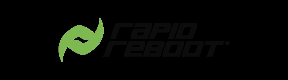 Rapid Reeboot Black.png