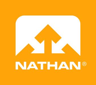 Nathan Logo_Primary_R_White-OrangeBg.jpg