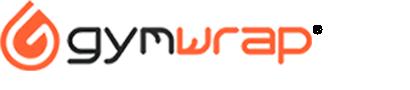 logofinal_205x@2x.png