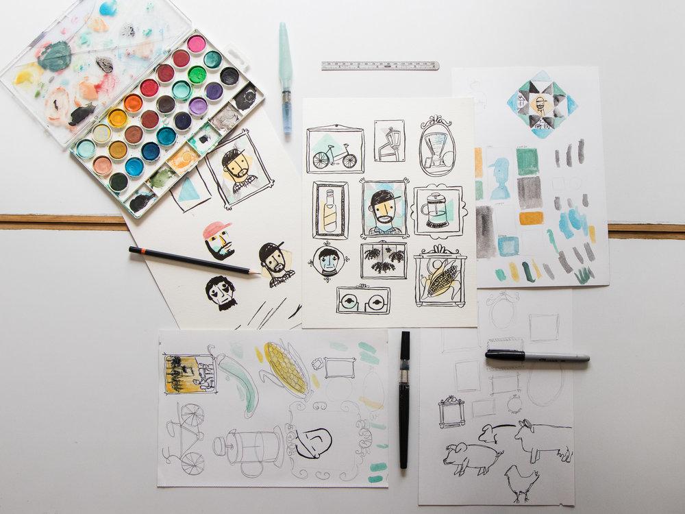Taller_Ilustracion_Chop_Suey_Trabajos-7.jpg