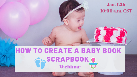 How To Create a baby book (1).png