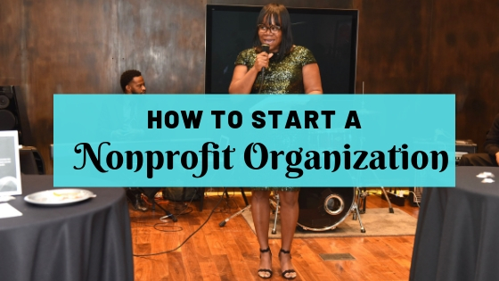 Get a free sample of the How to Start a Nonprofit Organization book  here . Purchase the full copy of the book  here .