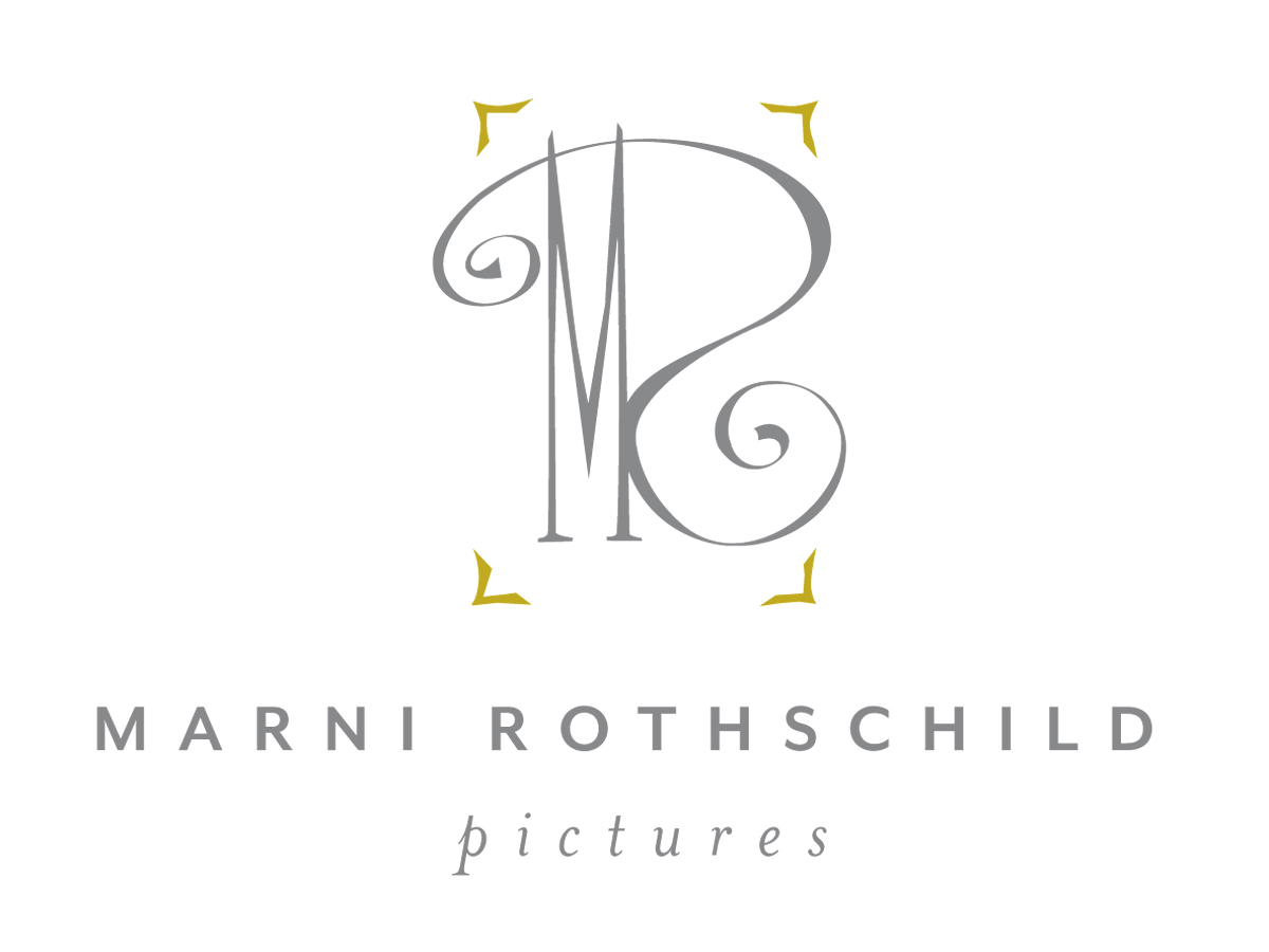 marni pictures