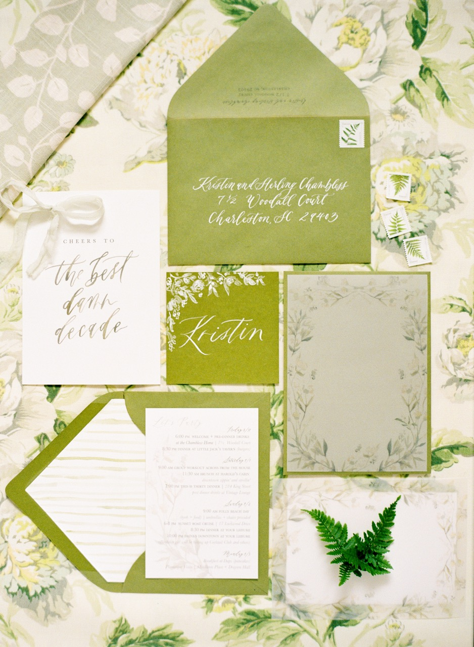 green-stationery-suite.jpeg