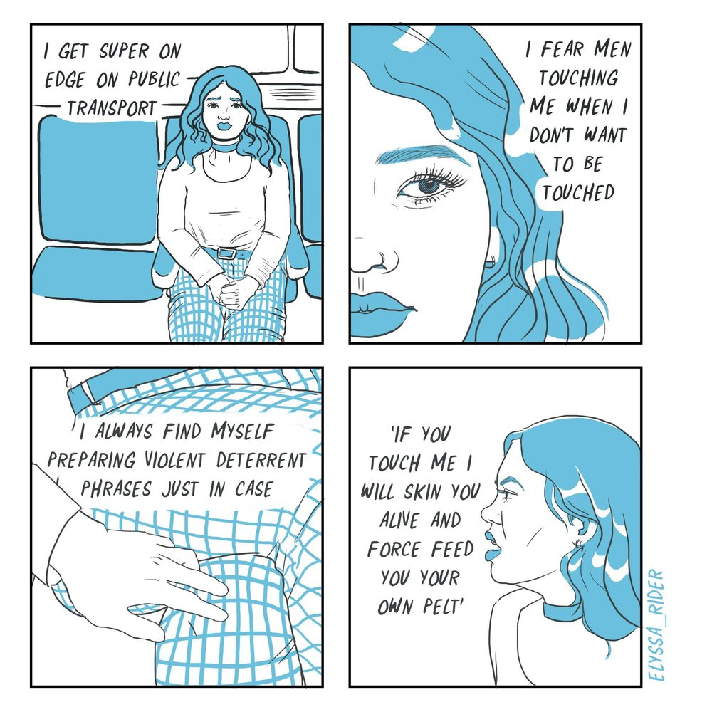 Public Transport Comic WEB.jpg