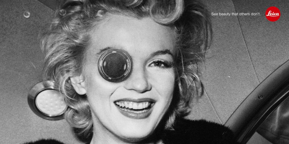 Leica-Monroe.png