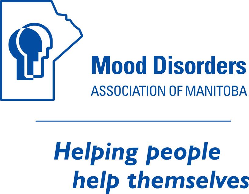 Help us support the Mood Disorders Association of Manitoba!  - Donations can be made during your ticket purchase. You can also create your own pledge page at the end of registration.**Tax receipts issued for donations of $15 or more.