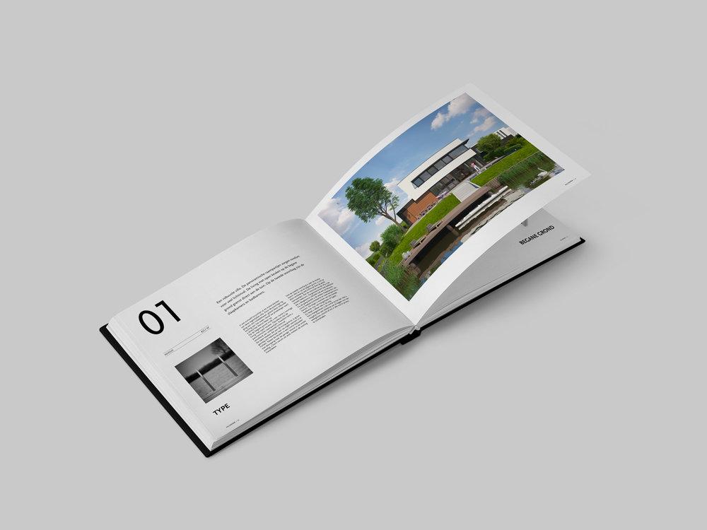 Kentin-Website-05.jpg