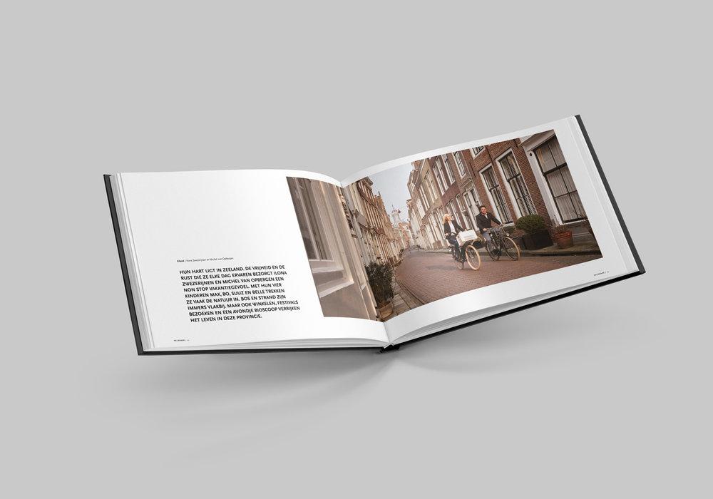 Kentin-Website-20.jpg