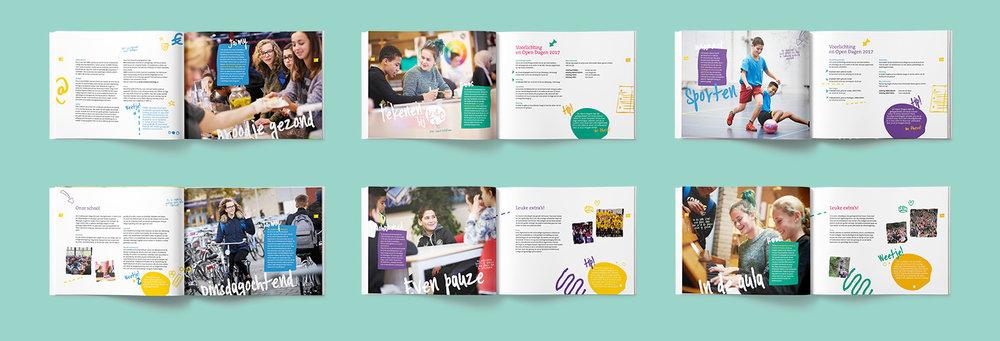 Mockup-4x-brochure-mondiagroep.jpg