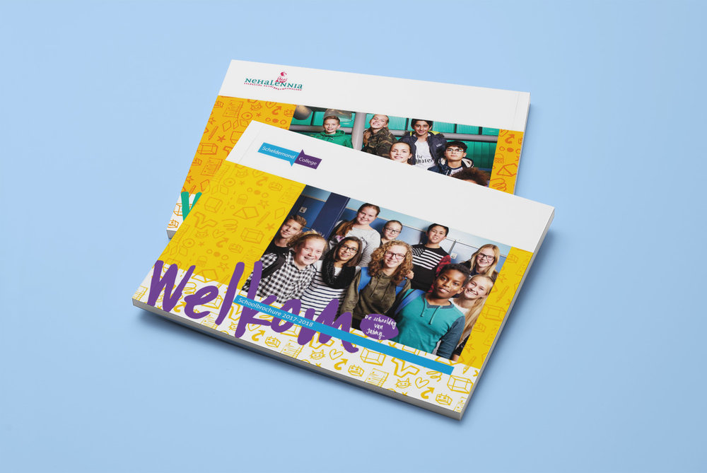 Brochure-Scheldemond-Cover-2.jpg