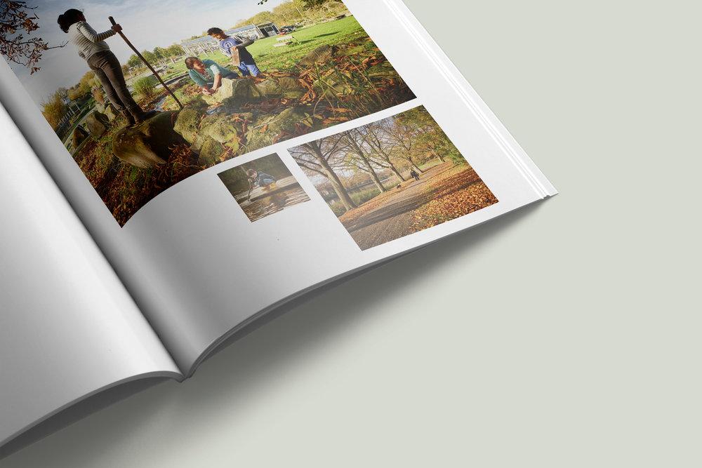 bidbook MIddelburg voorbeeld