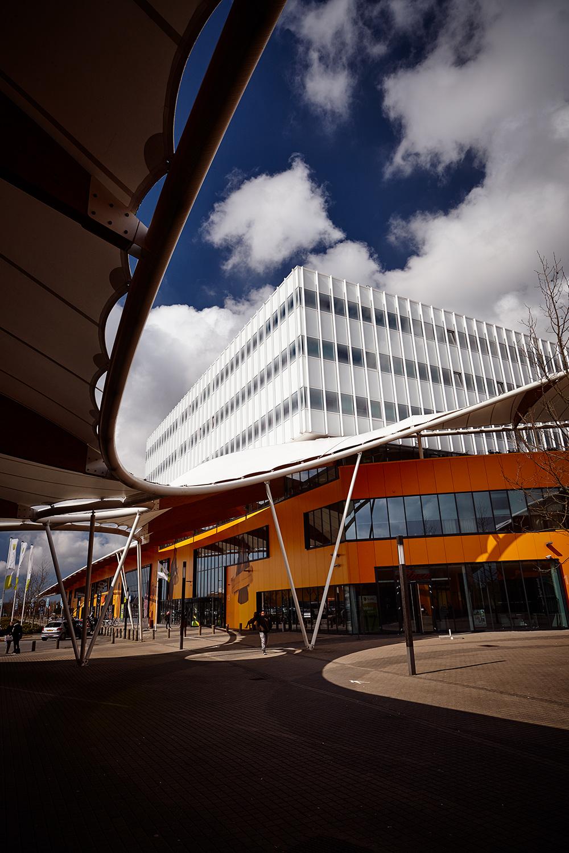 Bidboek-Zepp-Architectuur.jpg