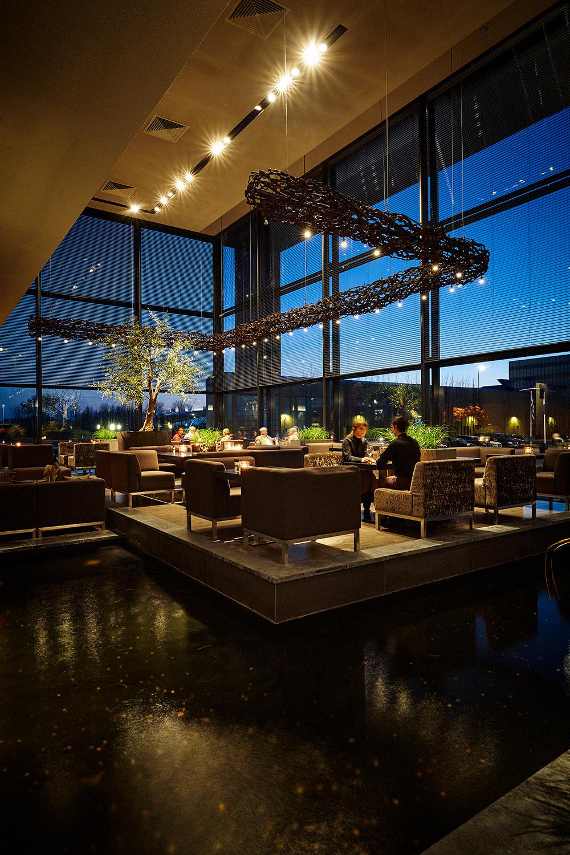 Bidboek-VanderValk-Hotel-Interieur-V2.jpg